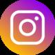 instagram_campapo