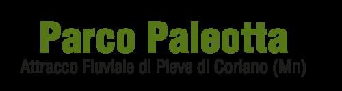 logo_paleotta